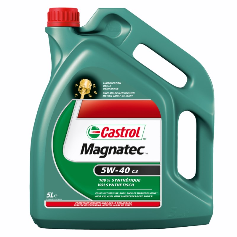 comprar castrol 151b2e magnatec 5w 40 c3 5l a 98 00 castrol lubricantes motor www. Black Bedroom Furniture Sets. Home Design Ideas