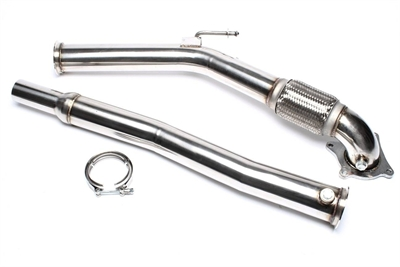 downpipe-acero-inox-vw-golf-v-1f-1k-5k-1