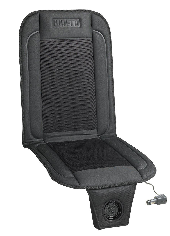 Comprar respaldo refrigerado a 100 00 asiento fundas for Fundas asientos 4x4