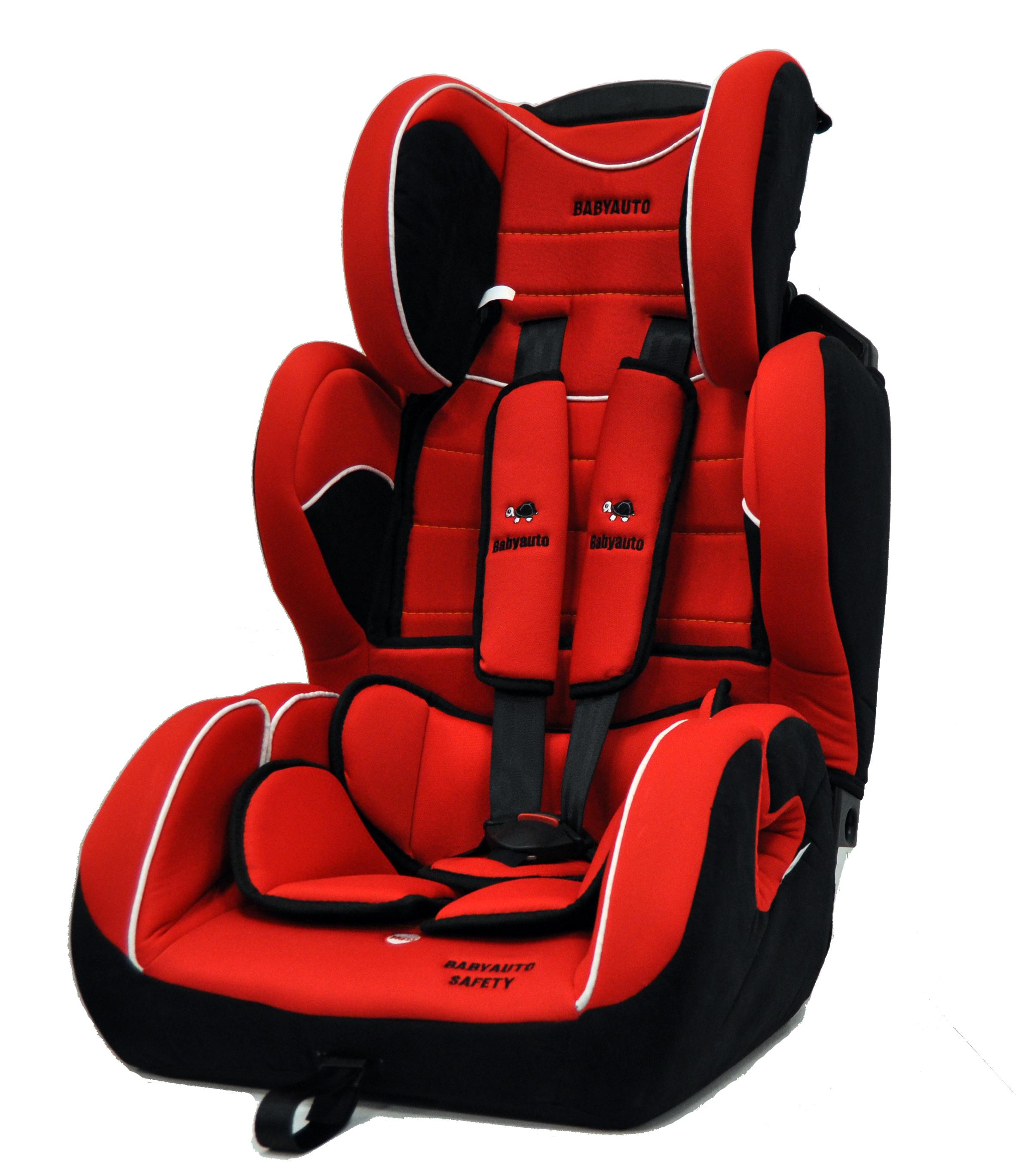 Comprar silla infantil ezcon grupo 1 2 3 desde los 9 meses for Sillas para auto ninos 9 anos