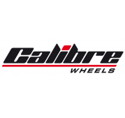 CALIBRE WHEELS