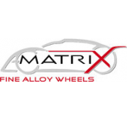 MATRIX WHEELS