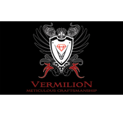 VERMILION WHEELS