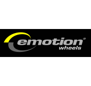 EMOTION WHEELS