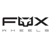FOX RACING WHEELS
