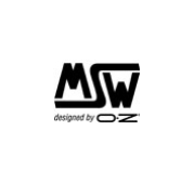MSW WHEELS