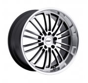 NARDO GUNMETAL MIRROW