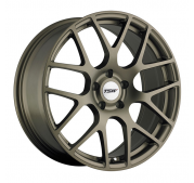 NURBURGRING FORGED MATT BRONZE
