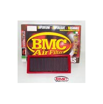 Filtro Bmc Tipo Original Mercedes Class E Sw (S 211) 280 V6 [2 Filters Required] 231cv Año 05 > 09