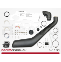 Snorkel JEEP GRAND CHEROKEE WJ 1999 - 2004