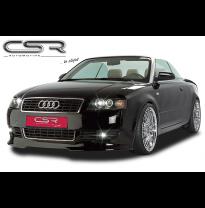 Csr Automotive A4 Audi Kits Aerodinamicos Kits Carroceria