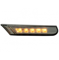 Led Intermitentes Laterales Porsche 996_Carrera_4s_991turbo_Ahumados