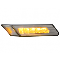Led Intermitentes Laterales Porsche Boxster 987 05-08 Y 911/997 04-08