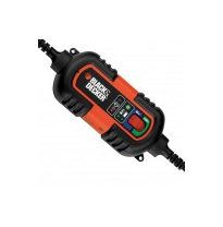 Black&decker bdv090 battery charger 6v & 12v