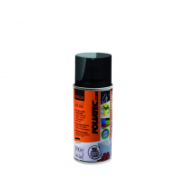 Foliatec Spray vinilo (Dip) - blanco brillante 1x150ml