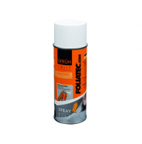 Foliatec Spray vinilo (Dip) - transparent 1x400ml