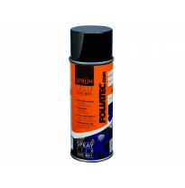 Foliatec Spray vinilo (Dip) - azul mate 1x400ml