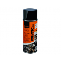 Foliatec Spray vinilo (Dip) - bronze metallic mate 1x400ml