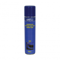 Protecton bumper shine 400ml