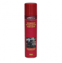 Protecton Engine Cleaner 400ml