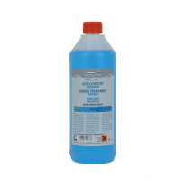 Antifreeze Engine Concentrate