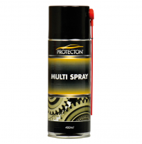 Protecton Multi Spray 400ml