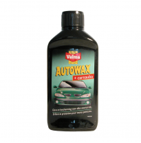 Valma l23 car wax 250ml