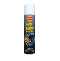 Valma vt0060 motor cleaner 400ml