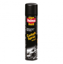 Valma r27 cockpitspray frost shine 400ml