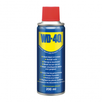 Wd-40 31302 Multispray 200ml.