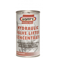 Wynn's 76841 valve lifter concentrate 325ml