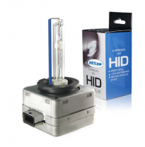 Hid-Xenon Bombilla D1s 5000k 25% Up + E-Mark, 1 Pieza