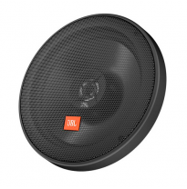Kit Altavoces Jbl Stage 602