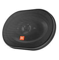 Kit Altavoces Jbl Stage 9603e