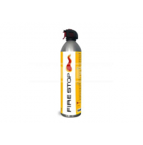 Apagafuegos Abf 600 Ml 	Bote Spray