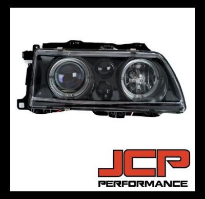 8700 Civic Crx Black HD Terbaru