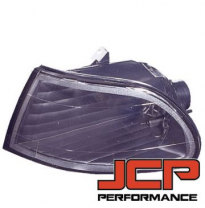 Fr. Intermitentes Euro-Clear Jdm Jcp Honda Civic 92/95 2/3dr Coupe/Hb Eg/Ej