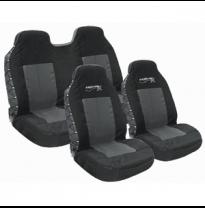 Productos de ergoseat tienda online for Fundas asientos 4x4