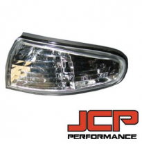 Intermitentes euro-clear jcp nissan 200sx s14 94/98 2dr coupe