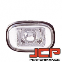 Intermitentes Lamp Euro-Clear C Jcp Toyota All Models