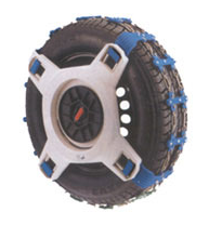 Juego Spikes-Spider Carrier Talla C/M