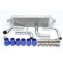 Kit Intercooler Audi A4 B5 1,8t Año 1997-2002