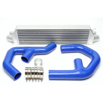 Kit Intercooler Skoda Octavia 1z  2.0l Tfsi 200ps, Bj.03 Año 2003-2008