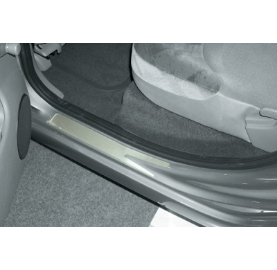 Comprar laminas adhesivas entrance ledges citroen xsara for Interior xsara picasso