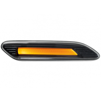 Led intermitentes laterales mini countryman_r60+_2011+_negro