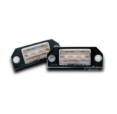 - luz-de-matricula-led-ford-focus-da3-c-max-2
