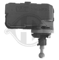 Motor electrico r/l   sprinter, 06->> crafter 06->>; polo 01-09