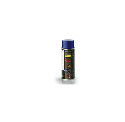 Comprar pinturas fire paint pc02001 fire paint barniz - Barniz para chalk paint ...