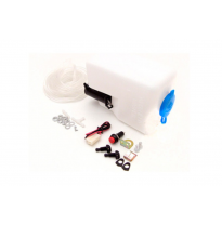 Hid Kit Lavafaros (Washer Kit)